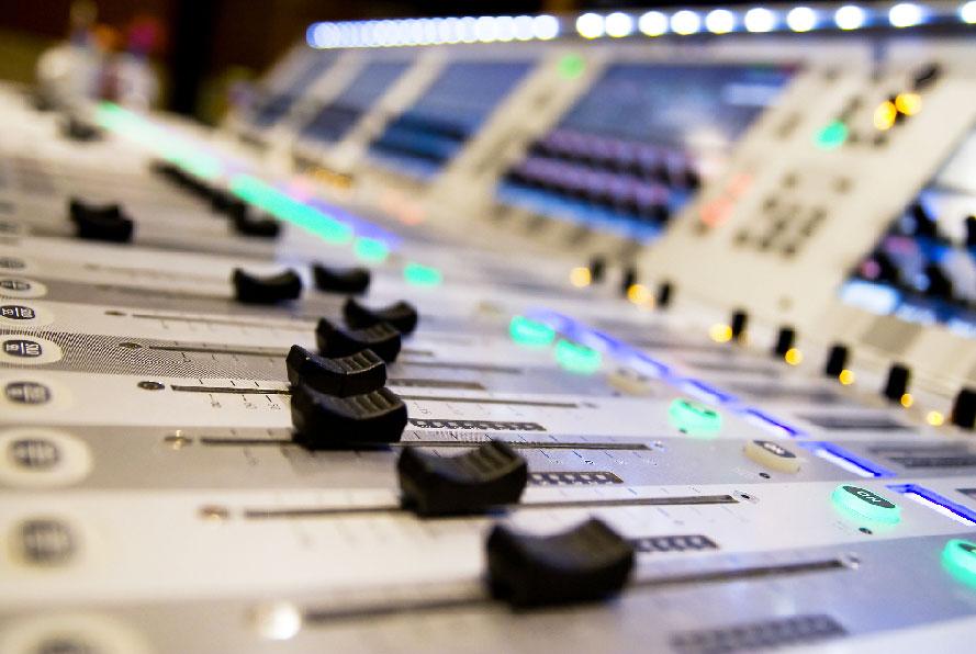 studio_dea5_3